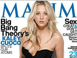 toyota commercial actress australia big bang theory actress kaley cuoco to star in toyota s super bowl