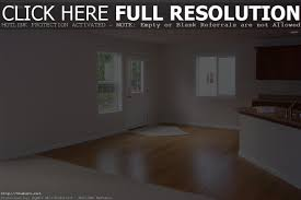 house painting tips color combinations of house and home paint colors combination