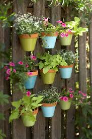 Garden Decoration Ideas 10 Creative Garden Decoration Ideas That Will Delight Feedpuzzle