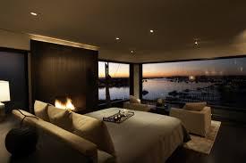 cozy storey loft condo bedroom2 bathroom fireplace tub model