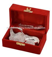 indian wedding gifts for indian gifts indian wedding gifts corporate gifts wholesale lot