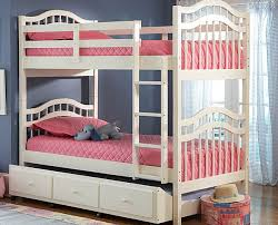 Bunk Bed Coverlets Quilted Fitted Snuggler Comforter Bed Cap Coverlet