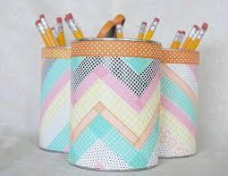 washi tape 302 best washi tape ideas images on pinterest duct tape washi