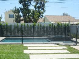 fence cost 28 images fence prices fencing prices cost of new