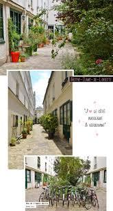 Charmantes Appartement Design Singapur 17 Best Archi Création Images On Pinterest Architecture Public
