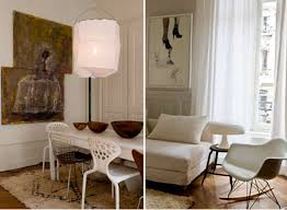 French Modern Interior Design 16 Modern French Interior Design Hobbylobbys Info