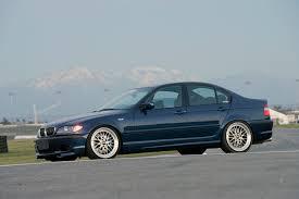 2002 bmw 325i aftermarket parts bmw e46 330i zhp project car turner motorsport