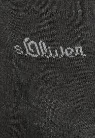 Winter Deals On S Clothing S Oliver Socks Biking S Oliver Shoes Price S