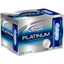 how much is a 36 pack of bud light buy bud light beer 12 fl oz 36 pack in cheap price on alibaba com
