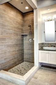 bathroom tile ideas lowes lowes bathroom wall tile bathroom tile ideas small images of