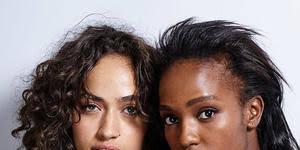 Trend Hochsteckfrisurenen 2017 by Frisuren 2017 Diese Schnitte Und Haarfarben Liegen Im Trend