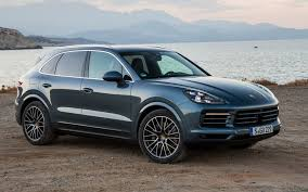mini cooper porsche comparison porsche cayenne platinum 2018 vs mini cooper s