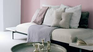 cost effective colour ideas for lovely family living rooms
