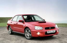 six fantastically fun used cars for 6 000