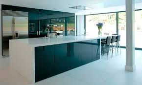 High Gloss Kitchen Cabinets India  Home Design Plans High Gloss - High gloss lacquer kitchen cabinets