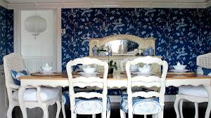 tips for choosing dining room chairs diy decorator