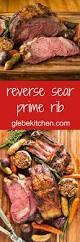 best 25 side dishes for ribs ideas on pinterest prime rib