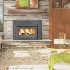 fireplace view inexpensive fireplace inserts nice home design