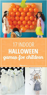 halloween game party ideas top 25 best indoor party games ideas on pinterest indoor games