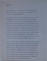 tudor writing paper the futuro house the charles cleworth archive press media westpoint pepperell press release living in foam curves undated 3