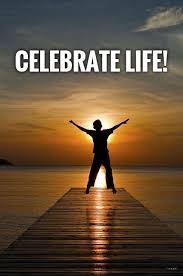 celebration quotes sayings celebration picture quotes