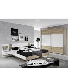 Schlafzimmer Komplett Schwebet Enschrank Rauch Schlafzimmer Bustas Drehtürenschrank In Verschiedenen