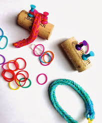 best 25 rubber band bracelet ideas on diy bracelets