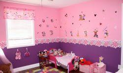 Paw Patrol Room Decor with Paw Patrol Room Decor Hozdeco Home Design U0026 Decorating