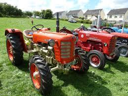 zetor tractor google u0027da ara old tractors pinterest tractor