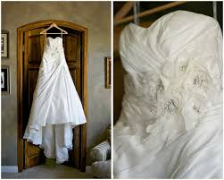 San Diego Backyard Wedding Vintage Wedding Dresses San Diego U2013 Reviewweddingdresses Net