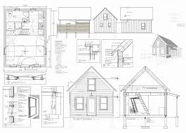large cabin plans small mountain house plans rustic with wrap around porch cabin 2