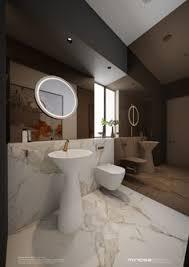 Modern Bathroom Design Ideas Award Winning Design A by Modern Kitchen And Bathroom Design Solutions Award Winning Design