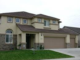 full size of exteriorpaint colors 2013 most popular exterior paint
