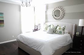 calming bedroom paint colors calming colors for bedroom inspirational calming bedroom paint