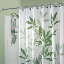 High End Fabric Shower Curtains Shower Curtains Fabric U2013 Teawing Co