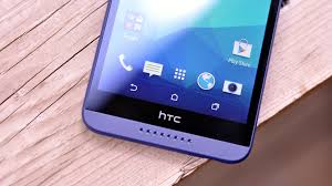 official virgin mobile htc desire 816 and launch date
