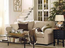 pottery barn livingroom homey idea 10 pottery barn living room ideas home design ideas