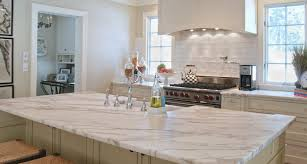 home design alternatives st louis marble countertops st louis mo danby marble absolute