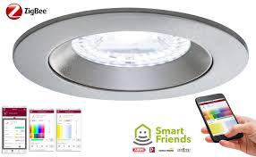 Wohnzimmerlampe Schienensystem Leuchtenfox De Licht Ist Unser Geschäft