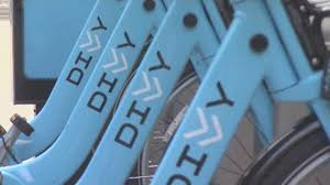 divvy map chicago more divvy bike stations coming to chicago cbs chicago