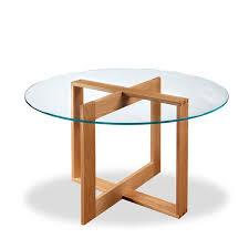 Wisconsin Furniture Company Twin Pedestal Table Chilton Furniture Co