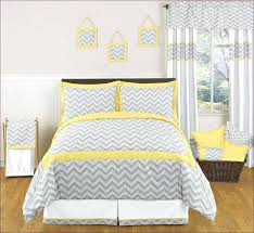 Green And Yellow Comforter Bedding Ideas Bright Yellow Bed Sets Light Grey And Yellow