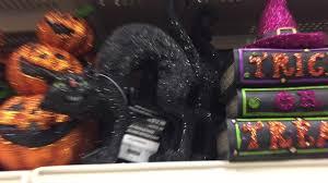 halloween horror nights 2015 coupons michels halloween 2017 youtube