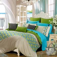 bedding bedding sheets and duvet sets araish