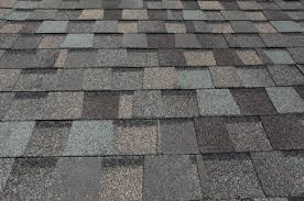 ashpalt shingles kansas city ashpalt shingles asphalt roof