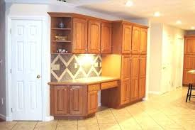 wood pantry cabinet for kitchen pantry cabinet for kitchen marvelous oak pantry cabinet kitchen