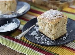 Coconut Cake Recipe Jamaican Toto Caribbean Coconut Cake Analida U0027s Ethnic Spoon