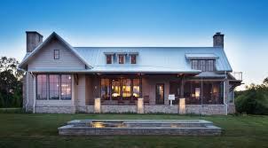 country farmhouse luxury country farmhouse