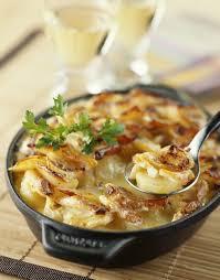 recette de cuisine facile pdf cuisine attention recette ã croquer cuisine en bandouliã re cuisine