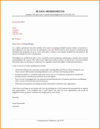 Taker Cover Letter Choose 7 Cover Letter Administrative Assistant Template Example